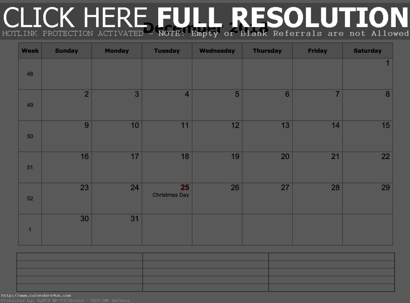 December 2018 Printable Philippines With Holidays